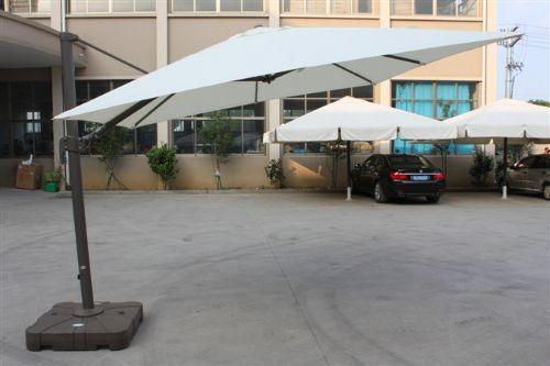 福州庭院伞 遮阳伞 休闲伞