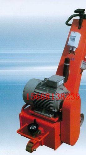 铣刨机:路面铣刨机是沥青路面养护施工机械的主要机种之一,主要用于