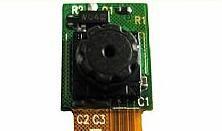 马达激光锡焊机,扬声器激光焊锡机,VCM模组激光焊锡
