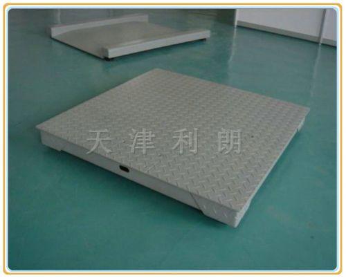 西青区5000公斤电子磅秤/电子磅称价格