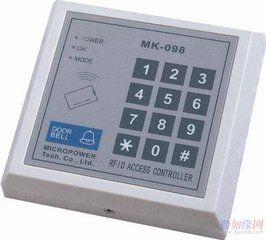 上海宝山区门禁控制器更换安装 玻璃自动门维修安装51870583