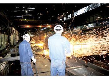 湖州哪里卖16Mn圆钢冷拔圆钢厂家