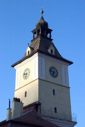大型钟表,大型钟表厂家,大型钟表生产厂家