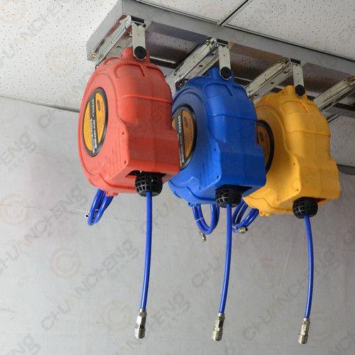 济南传承电气设备有限公司的形象照片