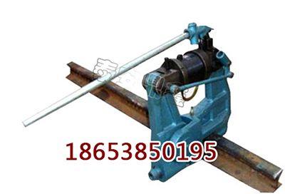 KKY-500液压挤孔机专卖 矿用液压打孔机厂家