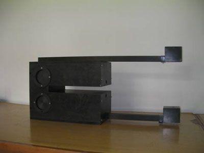 可逆轧机在线测厚仪|不锈钢带连轧机厚度在线监测