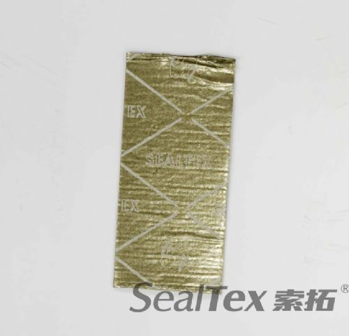 耐高温云母垫片ST-5326