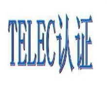无线遥控器TELEC(MIC)认证