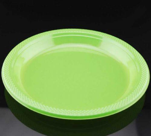 食品吸塑托盘_塑料托盘厂家|批发|供应商-友谦吸塑包装厂