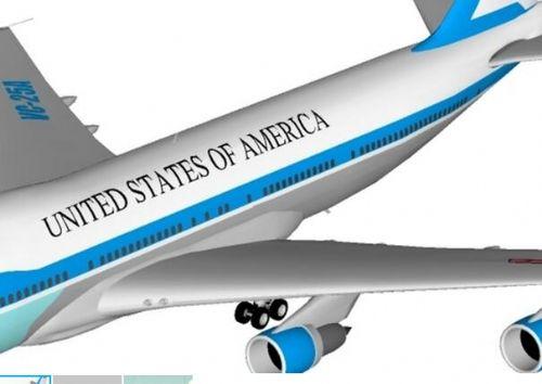 空客飞机模型 合金航空客机儿童小飞机玩具