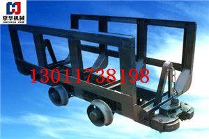 MLC5-6材料车 型号齐全