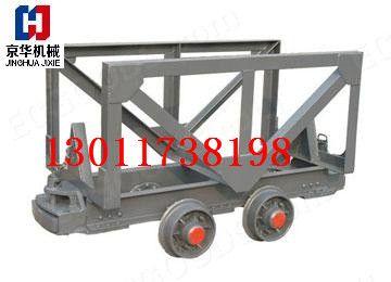 YLC1-9材料车 现货低价供应