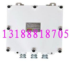 DXJ127/18矿用隔爆兼本安型直流电源箱-促促