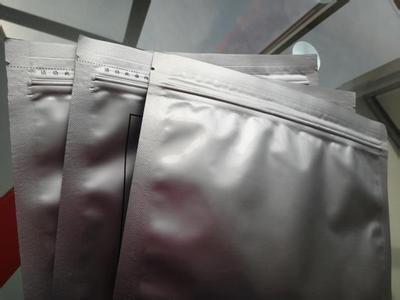 盐城铝箔防潮袋