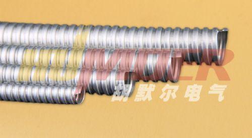 美标金属软管
