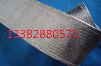 滨州菏泽排气管隔热带/排气管隔热布/排气管隔热棉隔热套