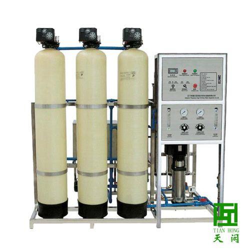 陕西西安软水器厂家直销批发零售厂家,软水器选型工作原理