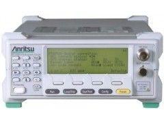MT8852B找货MT8852A蓝牙测试仪
