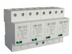 光伏防雷器LM-DC1000V直流