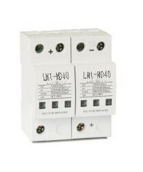 配电柜浪涌保护器;直流1000V440V防雷器