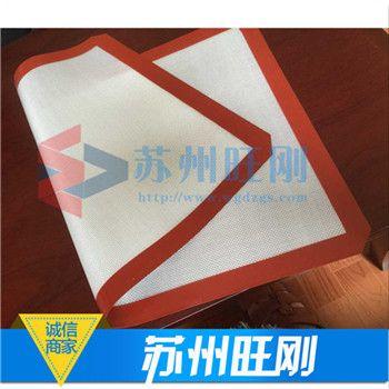苏州旺刚新式硅胶防滑不粘垫销售厂家、烤垫套装生产公司