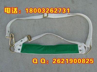 电工器材防坠落安全带全身五点式安全带双钩坠落防护安全带