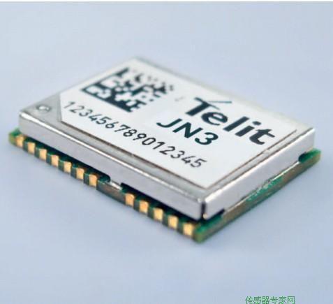泰利特gps模块无线定位器jupiter
