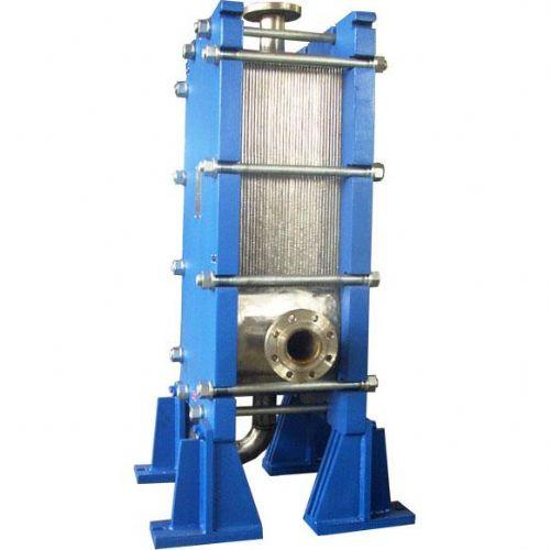 北京板式换热器厂家
