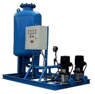 北京定压补水装置厂家