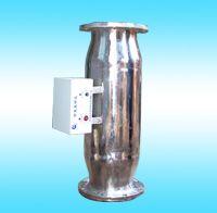 北京高频电子水处理器厂家