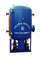 北京冷凝水回收装置厂家