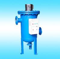 北京全程综合水处理器厂家