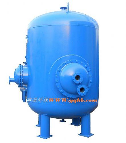 北京容积式换热器厂家