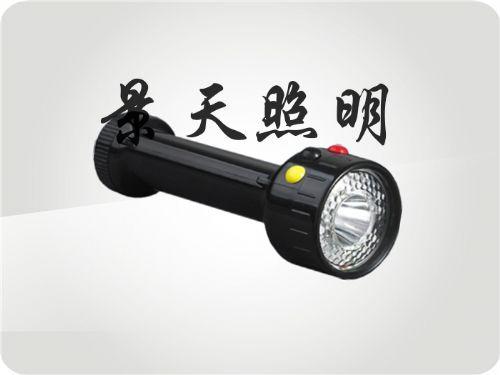 通用GTZM2800多功能固态强光信号灯