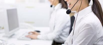 呼叫中心营销技巧