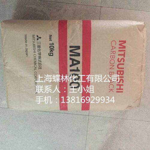 原装海明斯有机硅膨润土SD-2