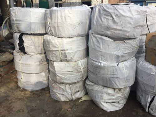 供应各种规格型号的橡胶止水带,橡胶止水带低价促销