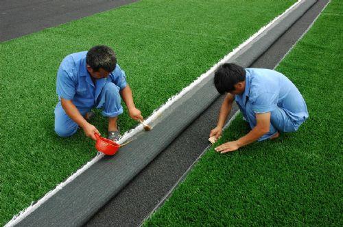 北京仿真草坪厂家北京假草皮出售