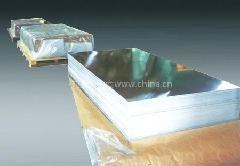 供应201不锈钢板/不锈钢镜面板/不锈钢板价格