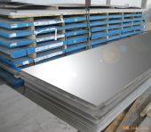 供应303不锈钢板/进口不锈钢新日铁/不锈钢超薄板/厂家直销