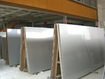 供应302不锈钢板/不锈钢拉丝板/不锈钢板报价/厂家直销