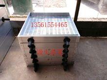 铝蒸笼 蒸馍馍蒸笼 大型馒头包子蒸笼