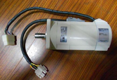 松下伺服电机MSMZ022B1F现货销售