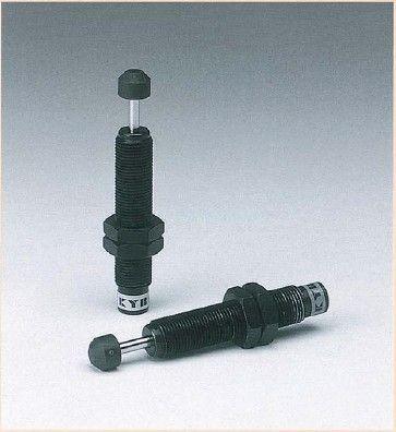 KYB缓冲器KBM8-10销售