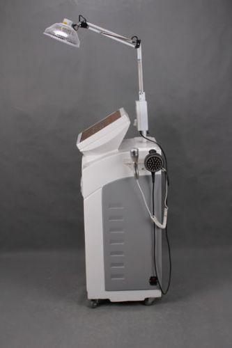 磁波养骨仪,养生美容仪,美容仪仪器,磁波养骨仪价格,进口磁波养骨