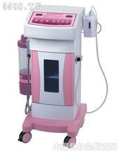 女性生殖美疗仪 ,水洗理疗仪,智能女性生殖美疗仪 ,智能水洗理疗