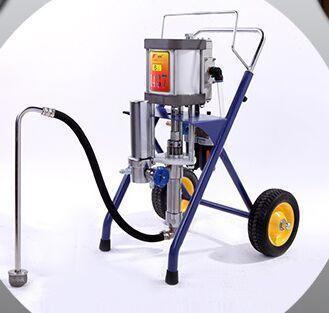 美国GRACO(固瑞克)390电动高压无气喷涂机