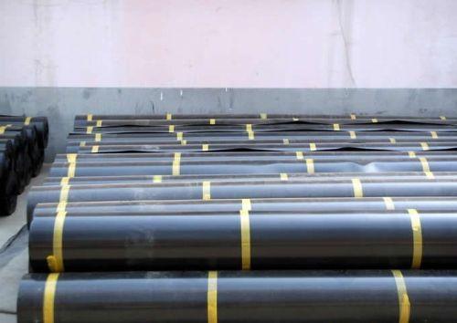 衡水厂家直供防水板