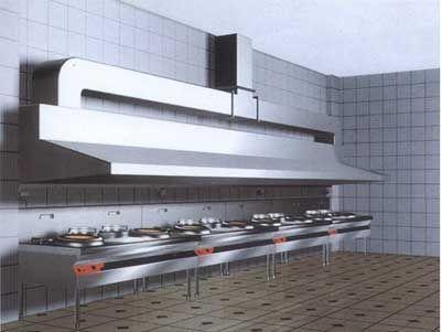 天津酒店设备回收及厨房设备回收