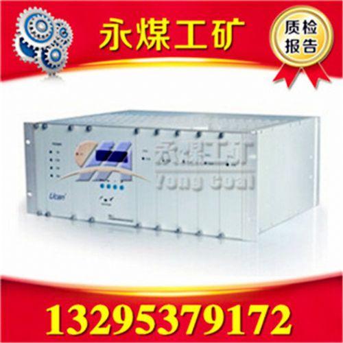 PIR-5小电流接地故障选线及监测系统_低价高质
